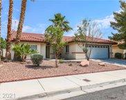 5646 W Viking Road, Las Vegas image