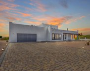 1120 N Vista Road, Apache Junction image