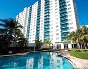 4001 S Ocean Dr Unit #2F, Hollywood image