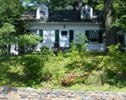192 Runnymede Rd, West Caldwell Twp. image