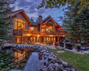 1795 Golden Eagle Road, Silverthorne image