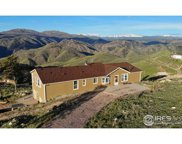 132 Singing Pines Ct, Livermore image
