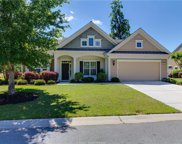 20 Rolling River Drive, Bluffton image