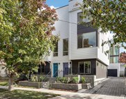 4314 26th Ave SW, Seattle image