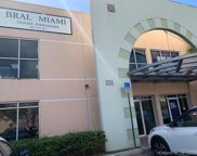 7766 Nw 46th St, Doral image