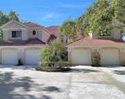 25203 Pelican Creek Cir, Bonita Springs image
