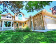6651 Yale Drive, Highlands Ranch image