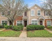 6692 ARCHING BRANCH CIR, Jacksonville image