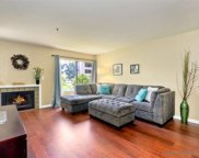 5745 Friars Rd Unit #91, Old Town image