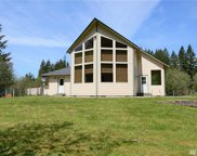 7023 101st Ave SW, Olympia image