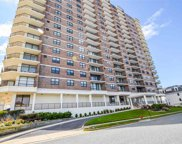 9100 BEACH #909 Unit #909, Margate image