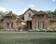 713 Toby Trail, Mansfield image
