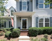14605 Greenpoint  Lane Unit #91, Huntersville image