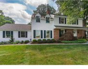 1080 Squire Cheyney Drive, West Chester image
