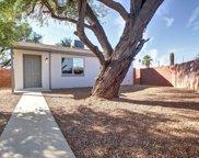 2502 E 19th, Tucson image