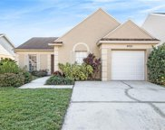 9721 Little Pond Way, Tampa image
