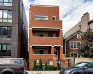 1622 North Bosworth Avenue Unit 2, Chicago image