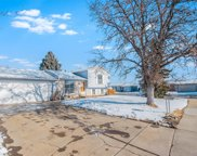 9491 Brentwood Way, Westminster image