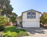 1098 Hatteras Ct, Foster City image