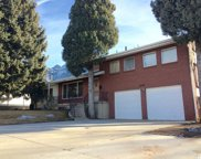 3122 E Majestic Dr S, Holladay image