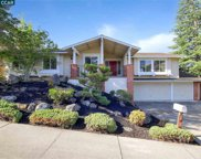 2449 Providence Ct, Walnut Creek image