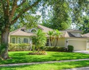 859 Copperfield Terrace, Casselberry image