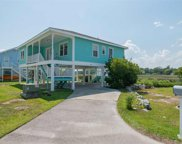 147 Anglers Dr., Murrells Inlet image