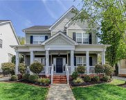 13211  Poetry Way, Davidson image