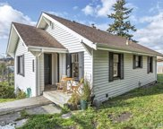 2024 Clay St, Port Townsend image