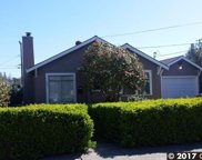 621 Rodeo Ave, Rodeo image