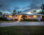 6449 Gulf Of Mexico Drive, Longboat Key image