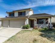 2731  Avocet Way, Lincoln image