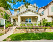8500 Spreckels Lane, Rancho Bernardo/4S Ranch/Santaluz/Crosby Estates image
