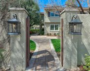 3801 Mainsail Circle, Westlake Village image