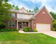 4834 WHITE TAIL, Commerce Twp image