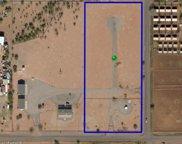 1512 W Irvine Road Unit #-, Desert Hills image