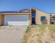 215 Carriage Dr, Salinas image