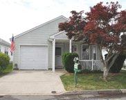 411 Village  Circle Unit #411, Manorville image