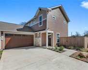 2601 Autumn Leaf Ct, Austin image