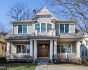 7110 45TH STREET, Chevy Chase image