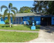 2639 Dr Ella Piper WAY, Fort Myers image