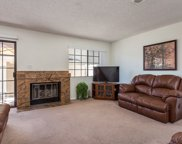 10160 Palm Glen Unit #43, Santee image