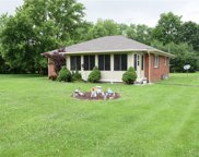 5430 Mooresville  Road, Indianapolis image