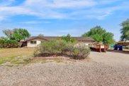 289 N Thunderbird Drive, Apache Junction image