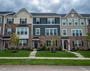 1074 Adair Avenue, Middlesex Twp image