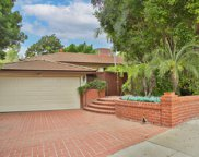 2817  Patricia Ave, Los Angeles image