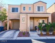 6315 Humus Avenue, Las Vegas image