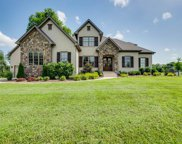 8250 Ambrooke Ct, Brentwood image