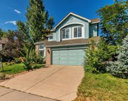 1093 English Sparrow Trail, Highlands Ranch image