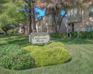 4320 Bellaire Drive S Unit 109, Fort Worth image